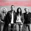 Hints of Lesbianism? Little Big Town's