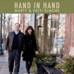 "Marty and Patti Elmore ""Hand in Hand"" Album Review"
