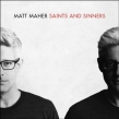 Matt Maher Unveils New Album