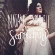"""Natalie Cromwell """"Up to Something"""" Album Review"""
