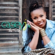 Casey J Tops Billboard Chart For A 6th Week