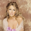 Lee Ann Womack Has Recorded a Gospel Song