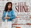 "Tammy Jones Robinette ""Let It Shine"" Album Review"