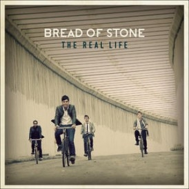Bread of Stone