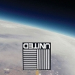 Hillsong UNITED Has a New Album