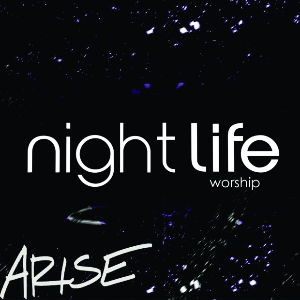 nightlife worship
