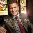 "Joseph Habedank ""Take Time to be Holy"" Album Review"