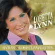 The Lineup of Artists Performing at 2015 Loretta Lynn Gospel Music Festival Revealed