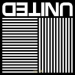 "Hillsong UNITED ""Empires"" Album Review"