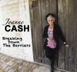 Joanne Cash, Sister of Johnny Cash, Talks About Her Famous Brother, Her New Gospel Album & More
