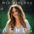 Mia Fieldes, Songwriter for Hillsong Worship, Releases New Single