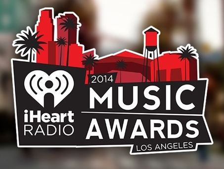 iHeart Radio Awards