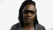 Newsboys' Michael Tait Joins Capital Chuch for their 37th Annual Easter Sunrise Service at the Lincoln Memorial