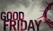 Darlene Zschech, Casting Crowns, Sanctus Real & Others Reflect on Good Friday & Easter