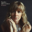 Sandra McCracken Comforts and Encourages with Her New Album