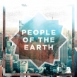 Worship Band People of the Earth Releases Their Debut Album on April 14