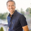 John Bevere Will Release His New Book