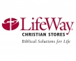 Has Lifeway Stopped Selling Books by Osteen, Meyer, Bell & Copeland?