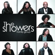 Gospel Family Group The Showers Releases Their National Debut Album on April 21 (Video)