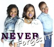 Gospel Music Trio God's Chosen Returns with