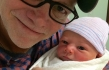 Singer and songwriter Steven Curtis Chapman is a Grandfather Again