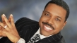 Preacher Creflo Dollar Defends Himself Against Accusations of Greed