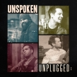 "Unspoken ""Unplugged"" Album Review"
