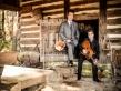 Malpass Brothers Take Everything Old and MakeThem New Again on Debut Album