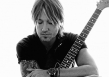 Watch a Behind the Scenes Video of Keith Urban's