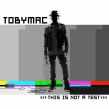 TobyMac Unveils Details of His New Album