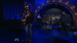 John Mayer Trio Performance on Late Night with Seth Meyers, First in 5 Years, Watch Here (VIDEO)