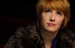 Leigh Nash, Lead Singer of Sixpence None Richer, Seeks Our Help for Her New Album