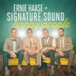 Ernie Haase & Signature Sound on Their Album