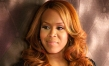 Mary Mary's Tina Campbell Shares About Her Challenges in Making Her New Solo Album