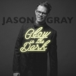 Jason Gray Releases New Single