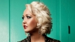 Watch Meghan Linsey's Performance of