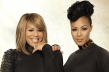Tina Campbell and Erica Campbell Talk About What to Expect from