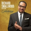 "Richard Smallwood With Vision ""Anthology Live"" Album Review"