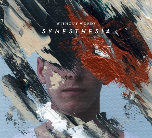 """Bethel Music """"Without Words: Synesthesia"""" Album Review : Exclusives"""