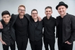 Over $95,000 Was Raised for Sidewalk Prophets After Trailer Fire