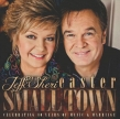 Jeff and Sheri Easter Share Insights into their New Album and 30 Years of Marriage & Ministry