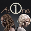 AsOne Spends a Second Week at Billboard #1 with Their New Album