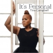"Tina Campbell ""It's Personal"" Album Review"