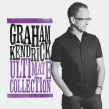 "Graham Kendrick ""Ultimate Collection"" Album Review"