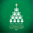 Paul Baloche Sets to Release His Second Christmas Worship Set This Year