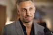 Billy Graham's Grandson Tullian Tchividjian Resigns From Megachurch Because of Moral Failure