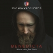 The Monks of Norcia Talk About Life in a Monastery, the Value of Chanting & Their New Album