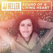 JJ Heller Gets to the Heart of Her New Album: