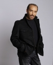 Lee Greenwood Celebrates Memorial Day With Appearances on the Grand Ole Opry, and Fox & Friends