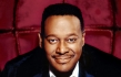 Remembering Luther Vandross'